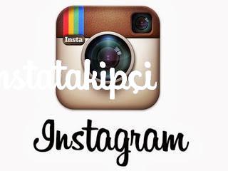 instagram takipçi satın al | InstaTakipçi Blog