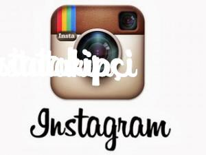 instagram-big