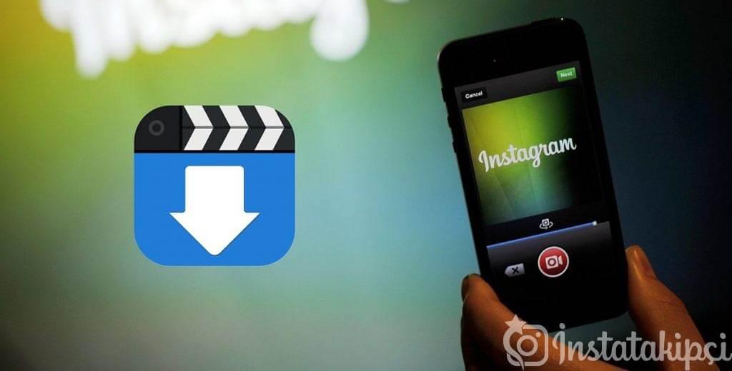 Instagram Hesabımı Yanlışlıkla Sildim Nasıl Geri Açabilirim