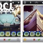 Instagram resim düzenleme