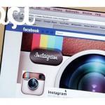Instagram'a bilgisayardan giriş