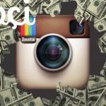 Instagram'dan gelir elde etme