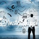 İş İlanları Instagram Hesaplarından Paylaşılıyor
