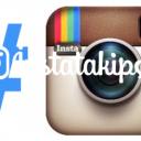 Instagram Hashtag Takibi Sistemi Kullanım Sınırı Ne Kadar?