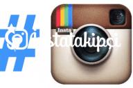 Instagram Hashtag Takibi Sistemi Kullanım Sınırı?