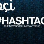 Instagram Hashtag Yasakları arttı
