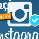 Instagram Tescilleri açıklandı