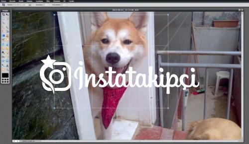 Instagram yenilikler