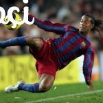 Instagram futbolcular