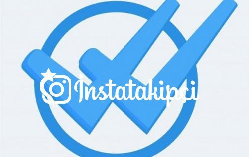 Instagram Mavi Tik Uygulaması Detayları Neler?