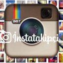 Instagram Yineleme Hatası Ve Çözümü