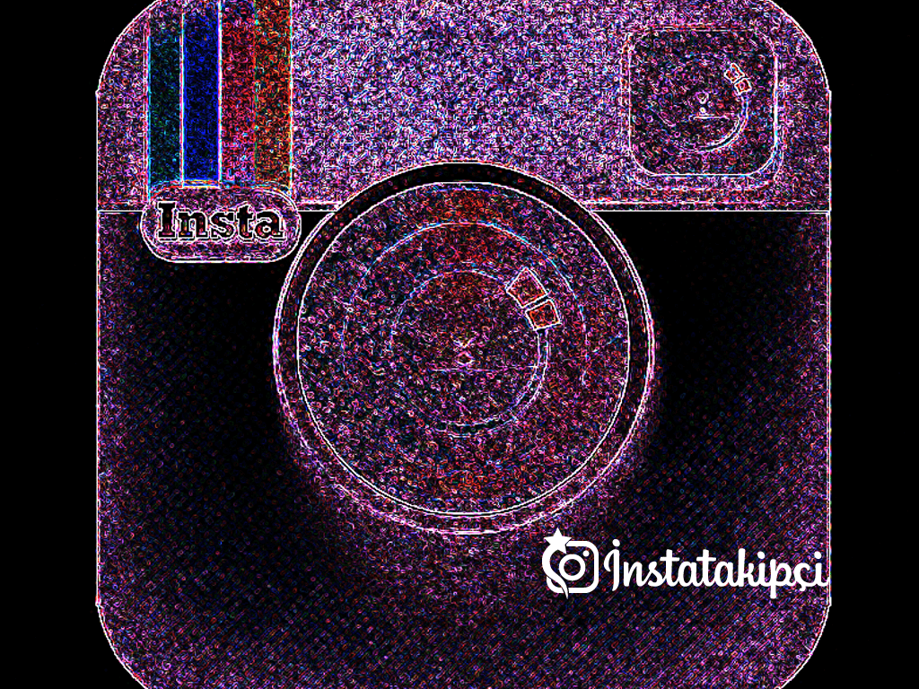 Instagram Profil Ayarlarına Dikkat