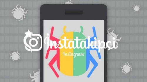 Instagram Resim Görüntüleme Hatası Ve Destek Talebi