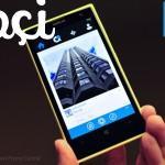 Instagram uygulamaları