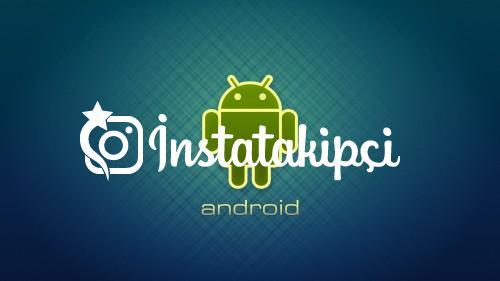 Android yazılımlar
