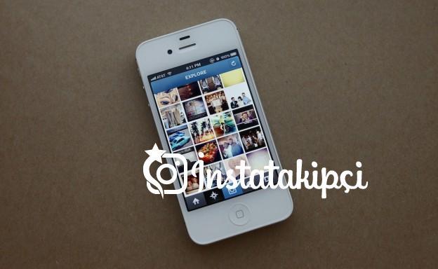 Instagram İOS 7.7 Sorunu