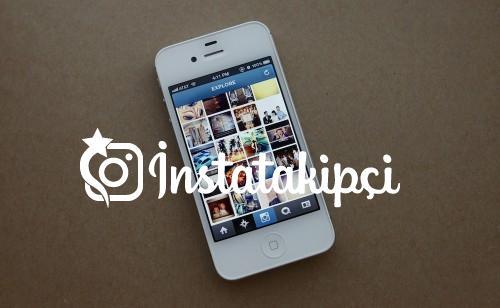 Instagram İOS Sorunu İçin Güncelleme Yayınladı