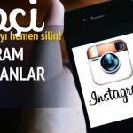 InstaAgent Instagram