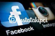 Facebook Üzerinden Instagram Bağlantısını Kaldırma