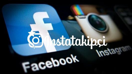 Instagram kullanımı