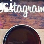 Instagram Hesap Dondurma sorunları