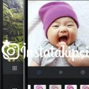Instagram Çılgınlığı Boyut Değiştirdi