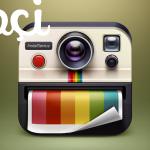 Instagram yeni sürümü