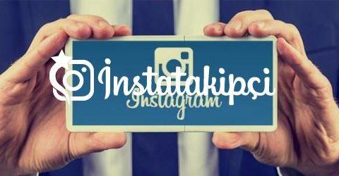 Instagram Geliri 5 Milyar Dolar Arttı