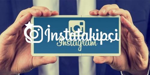 Instagram kazançları