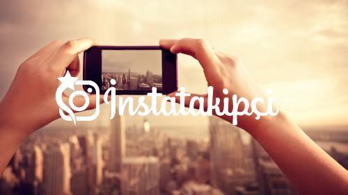 Instagramm hd resim