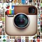 Instagram yenilik