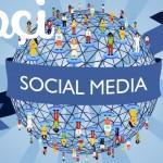 Türkiye Sosyal Medya
