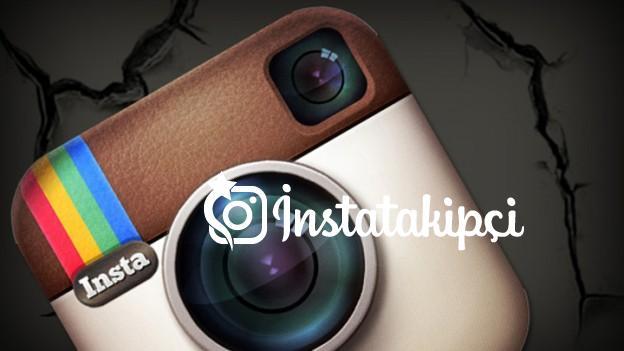 Instagram sorunları