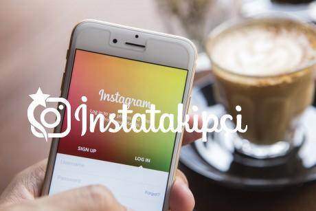 Instagram yorum engeli