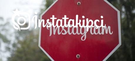 Instagram hataları