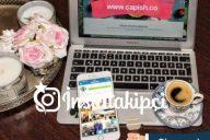 Instagram Satış Ortaklığı ve Kazanç Sistemi Geliyor