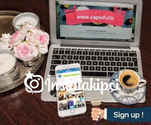 Instagram marka reklamları