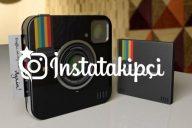 Instagram Gönderi Bildirimi Kontrolünü Sağlama