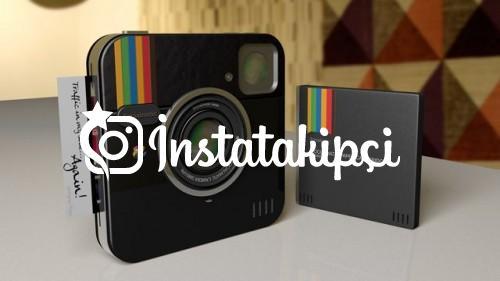 Instagram'da Gönderi Bildirimi açma