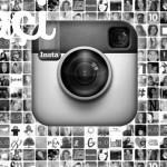 Instagram Yeni Tasarım