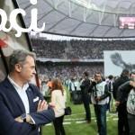 Beşiktaş Instagram