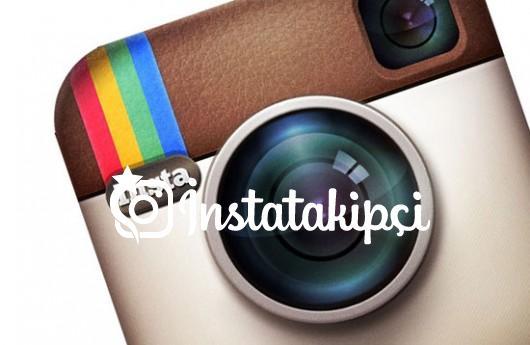 Instagram'da Eski Logoya Geri Dönüş İmkanı