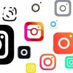 Instagram'ın yeni logosu