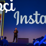 Instagram Windows Phone Versiyonu güncelleme