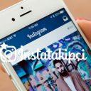 Instagram Uygulama Açıkları İle Servet Kazanma