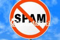 Instagram Spam Mesajlar Yeni Önlemler İle Engellenecek