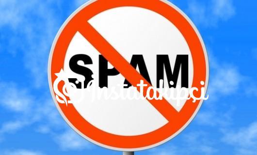 Instagram Spam Mesajlara Karşı Yeni Önlemler Alıyor