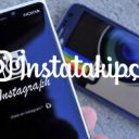 Instagram Yeni Bir Akım Başlatabilir