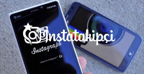 Instagram'da Yeni Bir Akım Daha Başladı