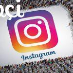 Instagram Kullanıcı Sayısı 500 Milyona ulaştı